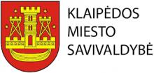 klaipedos_miesto_savivaldybe